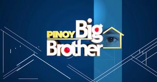 <i>Pinoy Big Brother: Lucky 7</i>