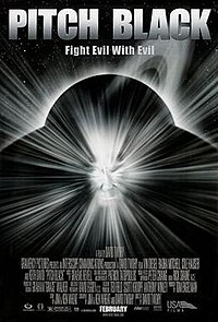 200px-Pitch_Black_poster.JPG