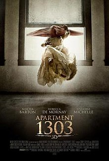 apartment 1303 3d in hindi download