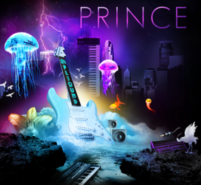 File:Prince mplsound cd.png
