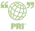 Public Radio International logo.png