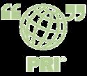 Public Radio International-logo.png