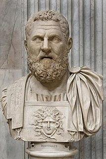 Emperor of Ancient Rome