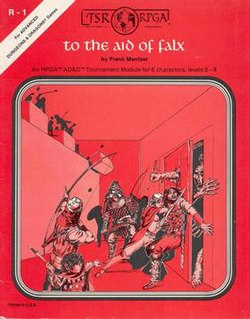 R1 TSR6060 To the Aid of Falx.jpg