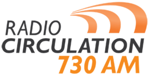 CKAC - Image: Radio circulation 730am