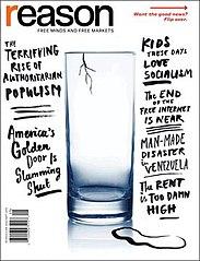 Racio Magazine Cover.jpg