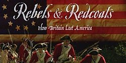 Rebels and Redcoats - titlecard.jpg