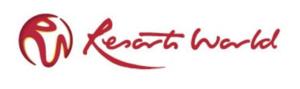 Genting Malaysia Berhad - Image: Resort World