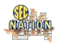 SEC Nation Series Logo.jpg