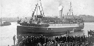 SS PrincessMary Victoria 14Feb1915 (3).jpg