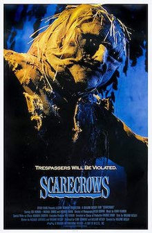 Scarecrows (1988 film).jpg
