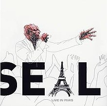 Seal Live In Paris.JPG
