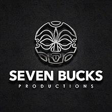 Seven Bucks Productions - Wikipedia
