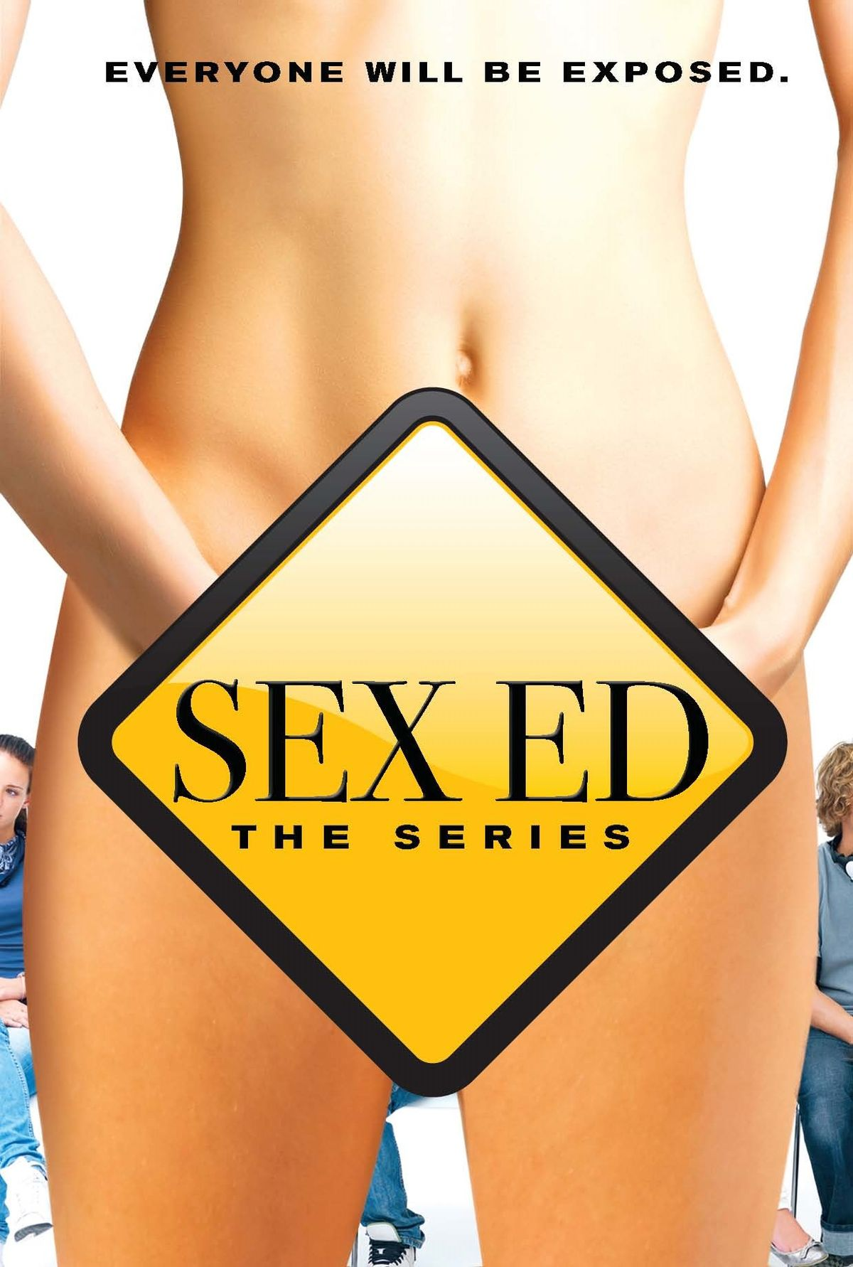 Sex ed film wiki