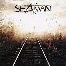 Shaaman reason.jpg