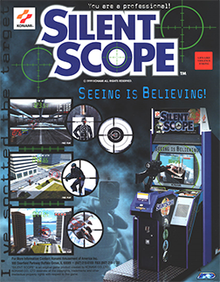 Silent Scope Poster.png