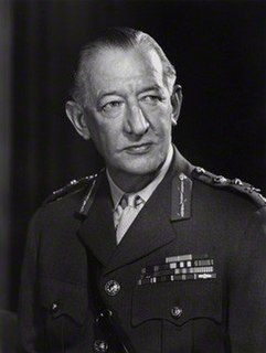 James Cassels (British Army officer) British Army officer
