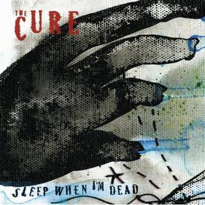 Sleep When I'm Dead - Image: Sleepwhenimdead