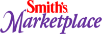 Smiths Marketplace-logo.png