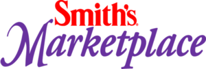 Smith's Food and Drug - Image: Smiths Marketplace logo
