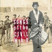 Songs of the Civil War album cover.jpg