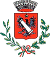 Coat of arms of Sonnino