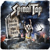 http://upload.wikimedia.org/wikipedia/en/thumb/2/26/Spinal_Tap_Back_from_the_Dead.jpg/200px-Spinal_Tap_Back_from_the_Dead.jpg