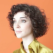 St. Vincent - Actor.jpg
