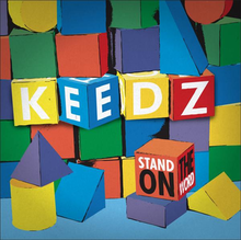 stand on the word keedz gratuit