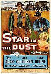 220px-Starinthedustposter.jpg