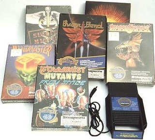 ColecoVision - WikiVividly