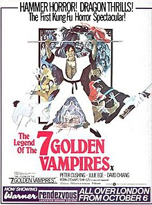 The-legend-of-the-7-golden-vampires-british-movie-poster-md.jpg