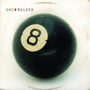 The 8th (Doc Walker album) - Image: The 8th