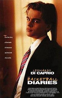 1995 film by Scott Kalvert