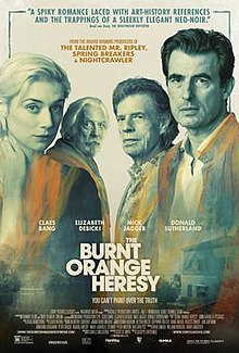 The Burnt Orange Heresey.jpeg