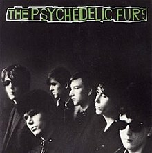 The Psychedelic Furs cover.jpg
