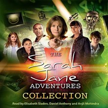 The Sarah Jane Adventures Collection.jpg