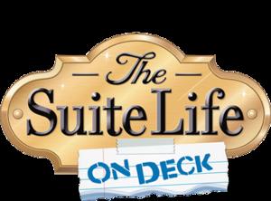 The Suite Life On Deck ..* 300px-The_Suite_Life_on_Deck_logo