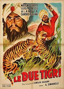 The Two Tigers (film).jpg