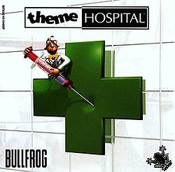 Theme Hospital.front cover.jpg