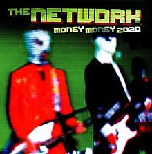 Thenetwork moneymoney2020-cover.jpg