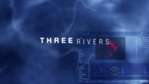 Three Rivers (TV series)