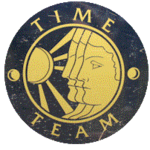 Time Team logo.png