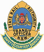 Transit-Officer-logo.jpg