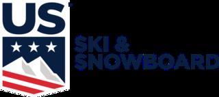 U.S. Ski & Snowboard organization