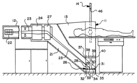 US patent 4672649 Fig 2.png