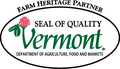 Vermont Seal of Quality (emblem).png