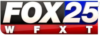 WFXT 2015 Logo