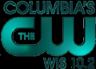 WIS (TV) NBC affiliate in Columbia, South Carolina