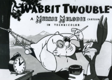 WabbitTwouble Lobby Card.png